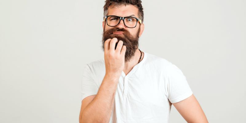 17 preguntas que debes hacerte antes de empezar un negocio