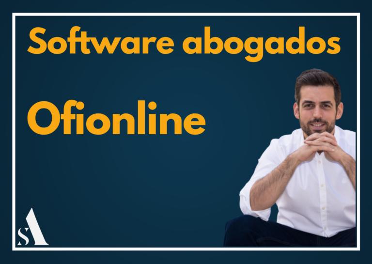 Ofionline