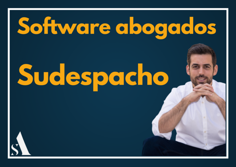 Sudespacho.net